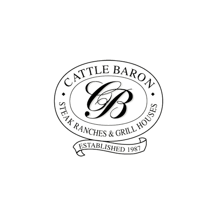 Cattle Baron