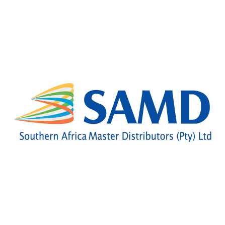 Southern Africa Master Distributors (Pty) Ltd
